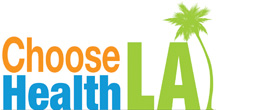 Choose Health LA